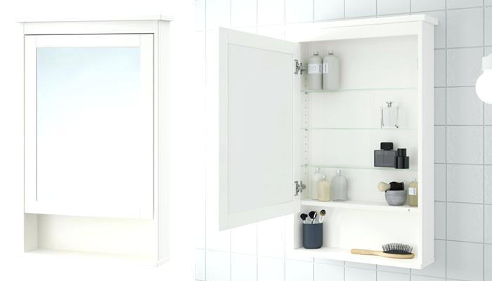 ikea bathroom mirror cabinet best single bathroom mirror cabinets illuminated bathroom mirror cabinets ikea