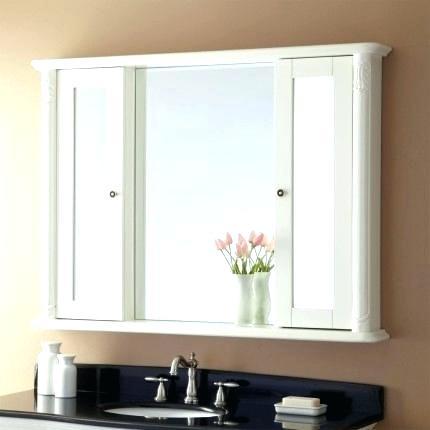 ikea bathroom mirror cabinet cabinet mirror bathroom bathroom mirror cabinet corner bathroom cabinet mirror ikea