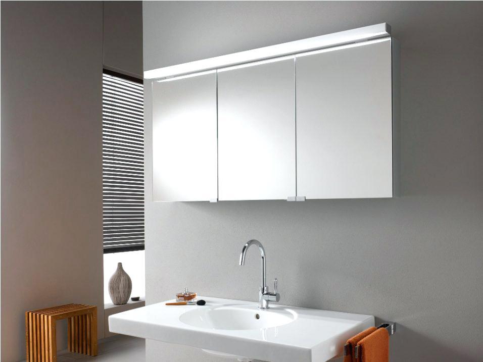 ikea bathroom mirror cabinet home medicine cabinets with lights orange towel bathroom mirror cabinet white varnished ikea lillangen bathroom mirror cabinet