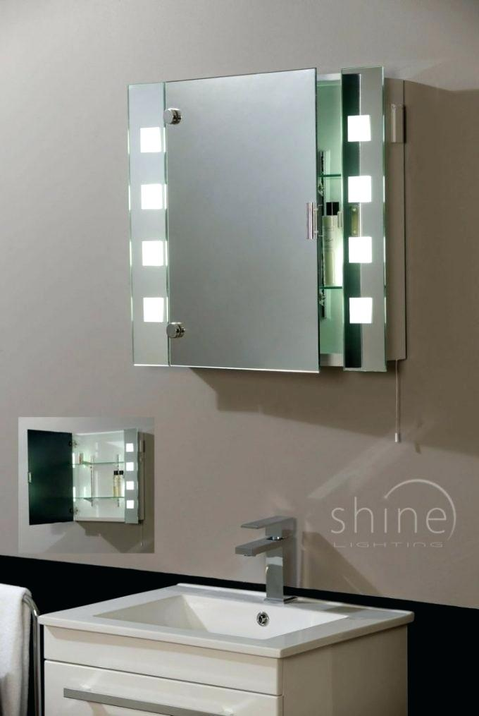 ikea bathroom mirror cabinet impressive square mirror cabinet installed perfectly above the vanity bathroom mirror ikea hemnes bathroom mirror cabinet