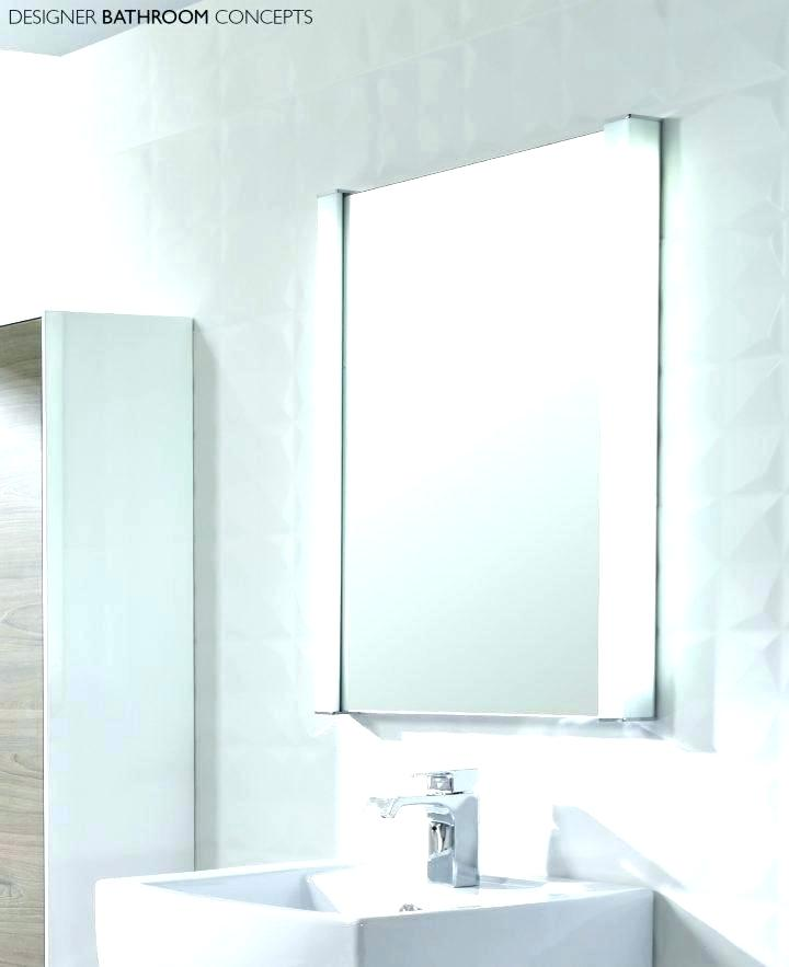 ikea bathroom mirror cabinet lighted mirror cabinet medicine cabinets bathroom mirrors reviews light up illuminated round shaver with point ikea hemnes bathroom mirror cabinet