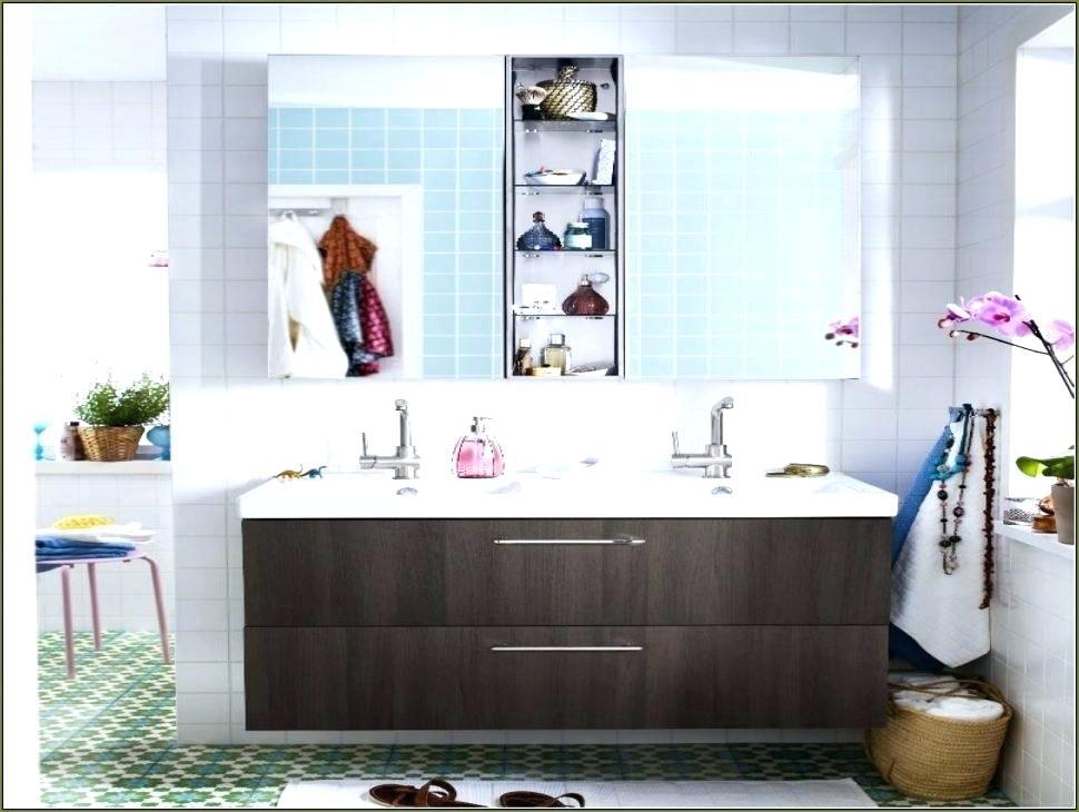 ikea bathroom mirror cabinet medicine cabinets large size of bathroom mirror cabinet with 2 doors bathroom medicine cabinets lockable medicine cabinet illuminated bathroom mirror cabinets ikea