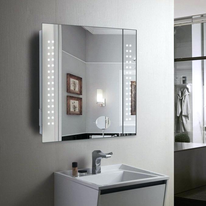 ikea bathroom mirror cabinet medium size of home mirror with storage bathroom mirror bathroom mirrors at illuminated bathroom mirror cabinets ikea
