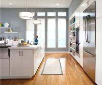 kemper echo cabinets contemporary white kitchen cabinets by cabinetry kemper echo kitchen cabinets reviews