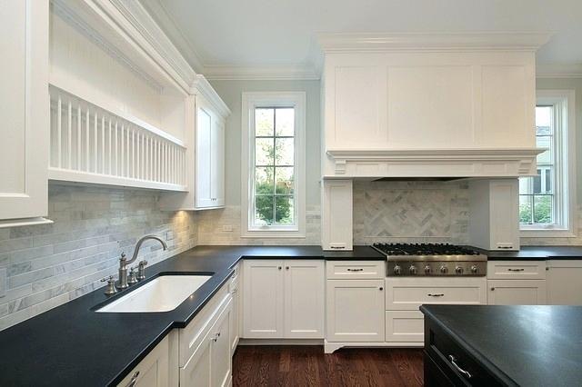 kemper echo cabinets design build by designs remodeling inc contemporary kitchen kemper echo cabinet door styles