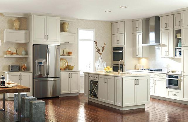kemper echo cabinets distinctive cabinetry kemper echo kitchen cabinets reviews