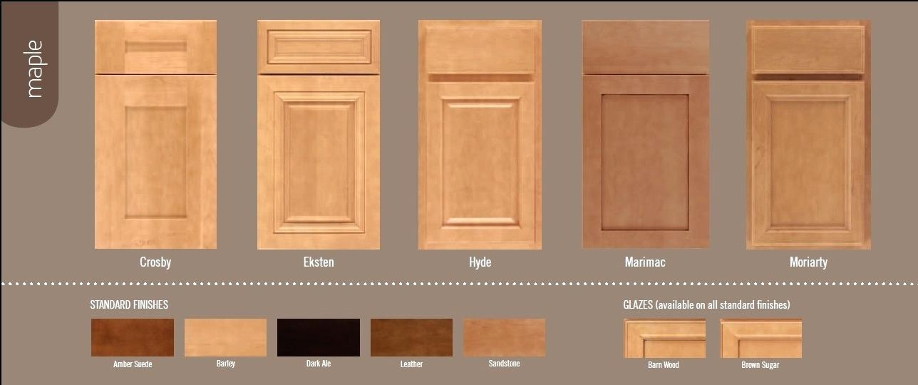 kemper echo cabinets echo cabinet door styles com kemper cabinets echo line