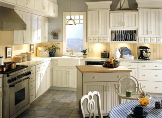 kemper echo cabinets kitchen cabinets wonderful looking kemper vs kemper echo cabinets