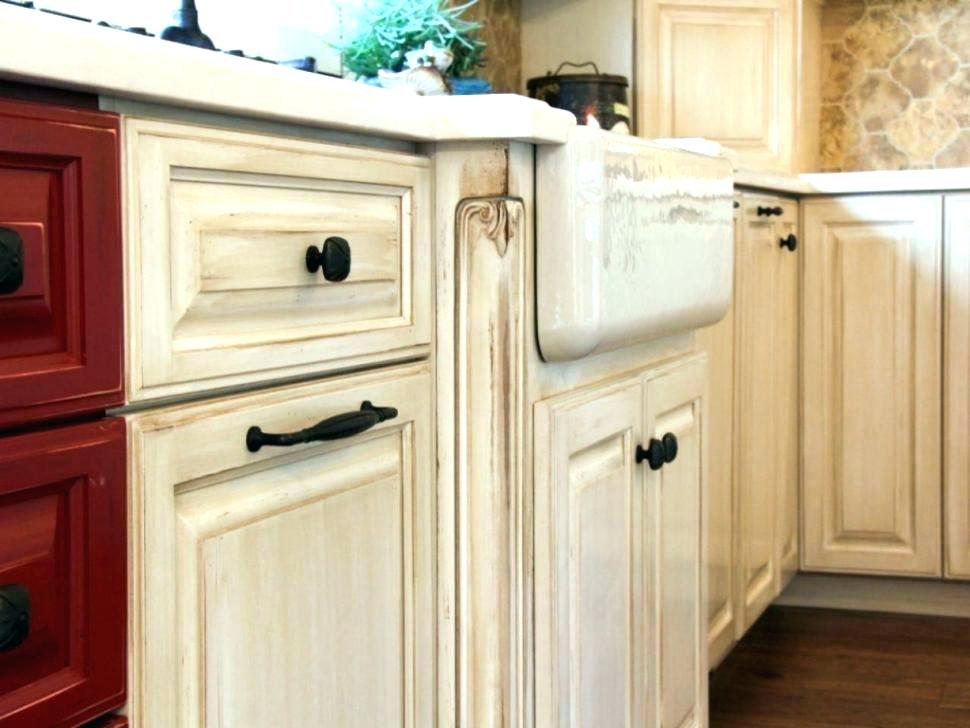 lowes cabinet pulls and knobs cabinet hardware bathroom cabinet knobs decorative cabinet hardware bathroom cabinet hardware kitchen cabinet hardware lowes kitchen cabinet pulls and knobs