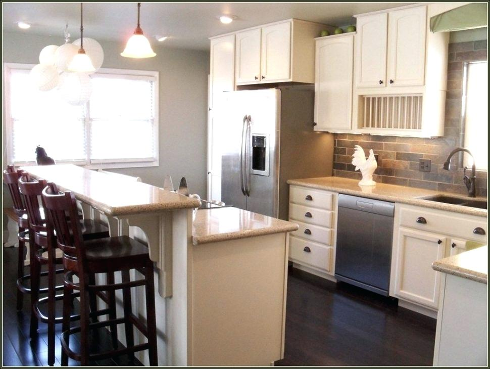 lowes cabinet pulls and knobs handles kitchen cabinets entry door knobs bathroom cabinet pulls and knobs lowes cabinet pull knobs