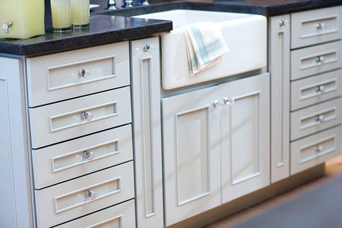 lowes cabinet pulls and knobs kitchen cabinet hardware beautiful knobs door pulls with ideas 2 5 inch drawer low lowes kitchen cabinet pulls and knobs