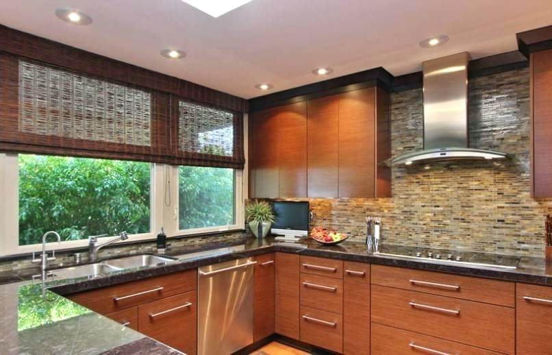 lowes cabinet pulls and knobs kitchen cabinet hardware homes design throughout prepare lowes cabinet pull knobs