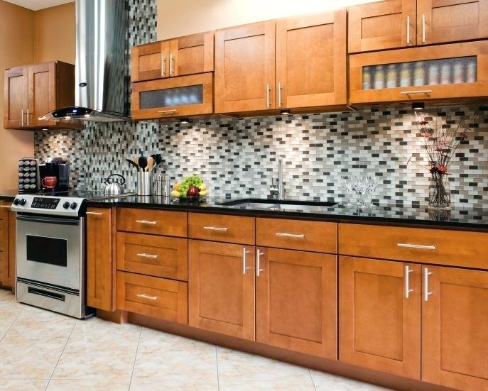 lowes cabinet pulls and knobs kitchen hardware knobs and pulls for cabinets drawer pulls and knobs novelty lowes kitchen cabinet pulls and knobs