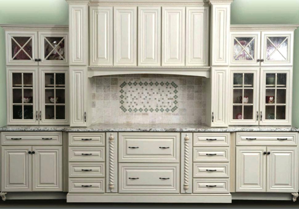 lowes cabinet pulls and knobs medium size of nickel cabinet pulls handmade cabinet knobs concealed cabinet hinges lowes cabinet pull knobs