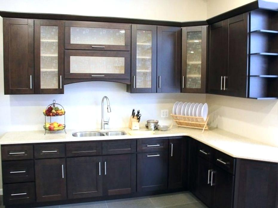 lowes cabinet pulls and knobs nickel cabinet pulls bulk cabinet pulls popular kitchen cabinet handles photos of lowes kitchen cabinet pulls and knobs