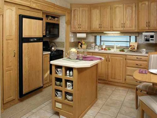 Lowes Hickory Cabinets Kitchen Hickory Custom Kitchen Cabinets Lowes Stock Hickory  Cabinets