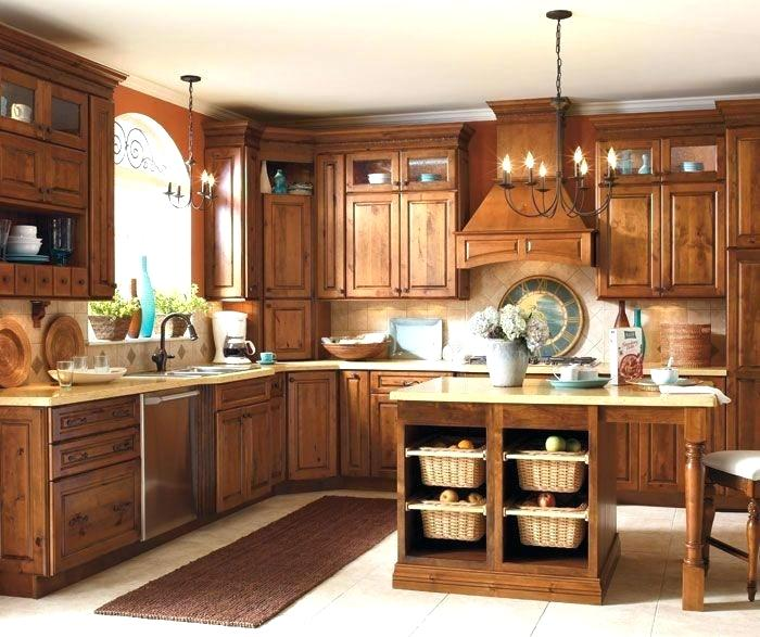Pantry Cabinet Menards Gorgeous Pantry Cabinet Best Kitchen Cabinets ...