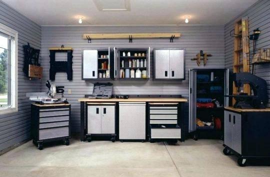 Sears Craftsman Cabinet Garage Full Image For Craftsman Garage Storage  Cabinets To Sears Storage Cabinets Garage