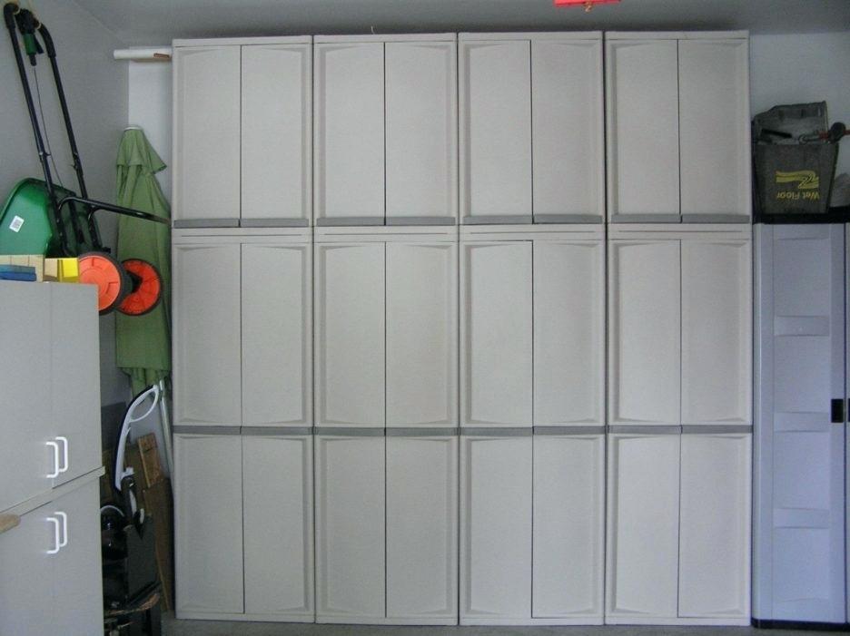 sterilite 01428501 4 shelf utility cabinet with putty handles platinum large size of shelf 4 shelf utility cabinet with putty cabinets and more inc