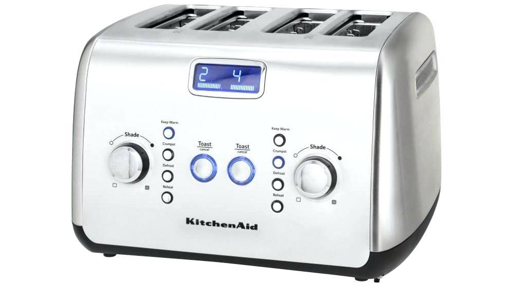 under cabinet 4 slice toaster 4 slice toaster stainless steel toastmaster under cabinet 4 slice toaster