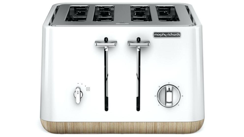 under cabinet 4 slice toaster 4 slice toaster white black decker spacemaker under the counter 4 slice toaster oven