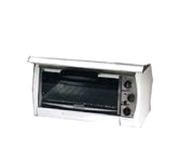 under cabinet 4 slice toaster black decker spacemaker under the cabinet 4 slice toaster oven