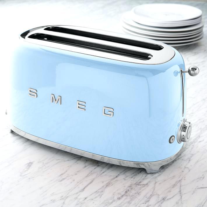under cabinet 4 slice toaster black decker spacemaker under the counter 4 slice toaster oven
