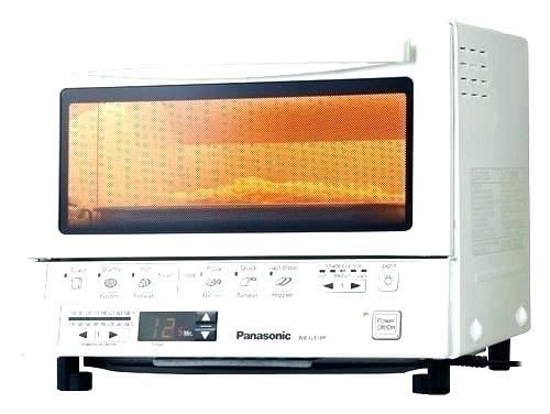 under cabinet 4 slice toaster cabinet mount toaster ovens fashionable under cabinet toaster oven 4 slice toaster oven white under cabinet black decker spacemaker under the cabinet 4 slice toaster oven