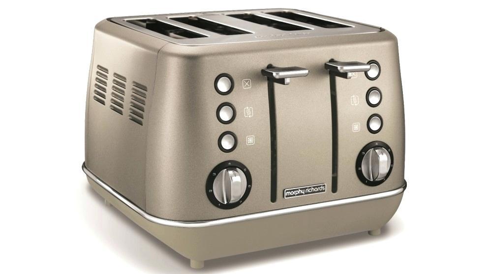 under cabinet 4 slice toaster evoke 4 slice toaster platinum under cabinet 4 slice toaster