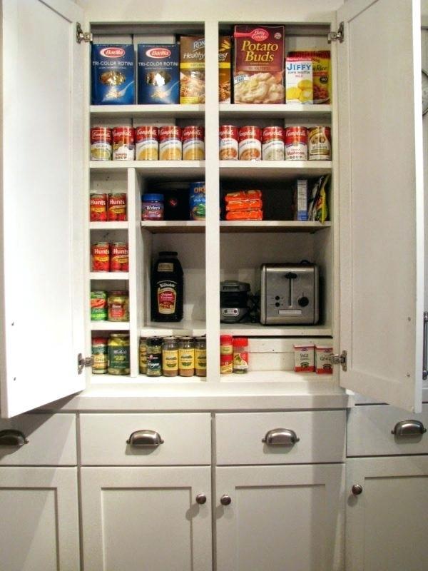 under cabinet 4 slice toaster image of enchanting kitchen pantry cabinet storage with brushed nickel cabinet cup pulls also 4 slice under cabinet 4 slice toaster