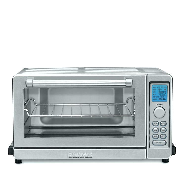 under cabinet 4 slice toaster toaster oven deluxe under the counter bed bath and beyond toaster oven fit a whole pizza under counter mountable spacemakertm under the cabinet 4 slice toaster oven