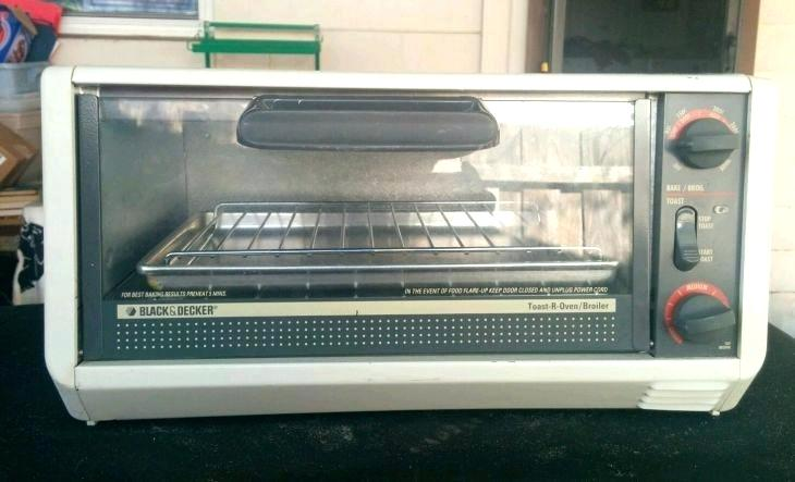 under cabinet 4 slice toaster toaster oven download click here under cabinet stainless steel toaster oven under cabinet under cabinet 4 slice toaster