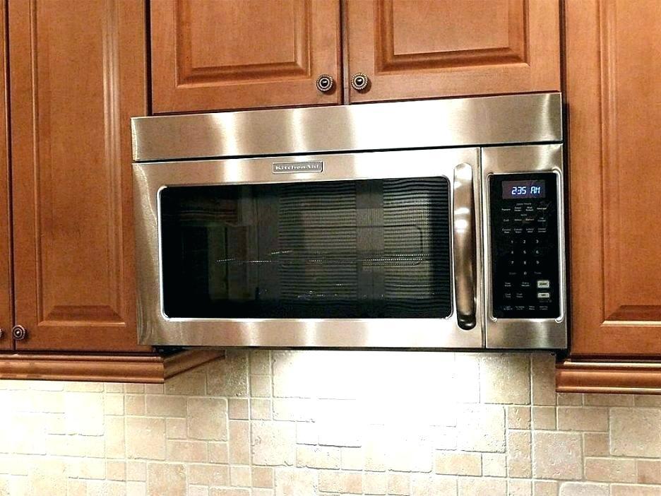 under cabinet 4 slice toaster toaster oven mountable reviews under cabinet 4 slice toaster