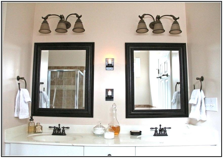 walmart bathroom medicine cabinet bathroom mirror cabinet absolutely smart mirrors shop at com s walmart canada bathroom medicine cabinet