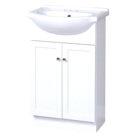 walmart bathroom medicine cabinet full size of bathroom white bathroom vanity bathroom vanities medicine cabinet double walmart bathroom medicine cabinets