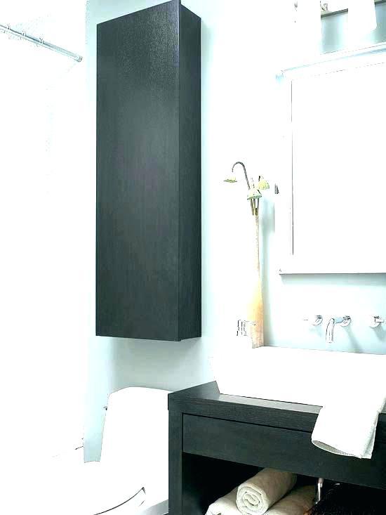 bathroom cabinet target bathroom cabinet above toilet over the toilet cabinet bathroom cabinet white bathroom wall cabinet target