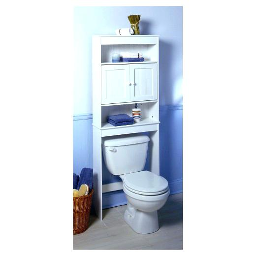 bathroom cabinet target full size of target bathroom cabinet interior paint colors for of bathroom floor cabinet target