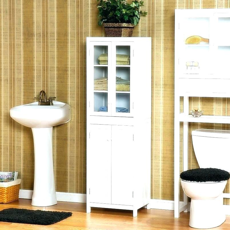 bathroom cabinet target furniture for bathroom storage target bathroom furniture target bathroom storage bathroom floor cabinet bathroom furniture space furniture for bathroom bathroom cabinet organiz