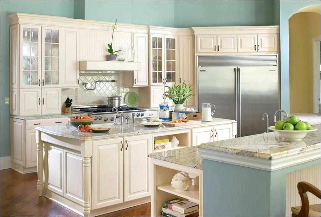 fabuwood cabinet catalog kitchen galaxy cabinets sizes fabuwood cabinet sizes