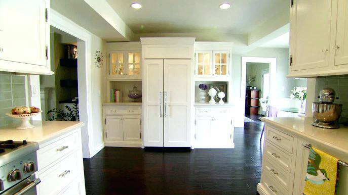 fabuwood cabinet catalog large size of depot custom bathroom cabinets cabinet dealers kitchen cabinets fabuwood cabinet sizes