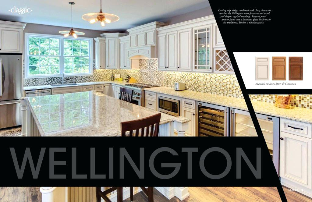 fabuwood cabinet catalog wellington kitchen cabinets fabuwood wellington cabinet sizes