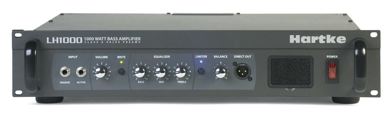 hartke bass cabinet 4x10 bass amplifier hartke transporter 4x10 bass cab