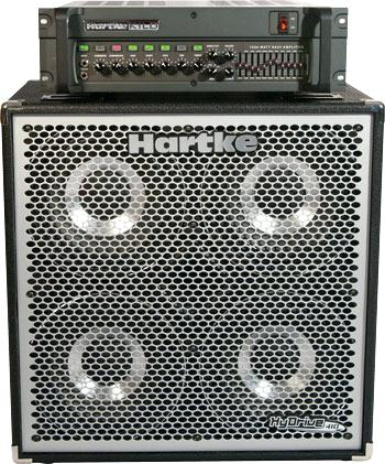 hartke bass cabinet 4x10 kilo and amp review hartke 410 transporter bass cabinet