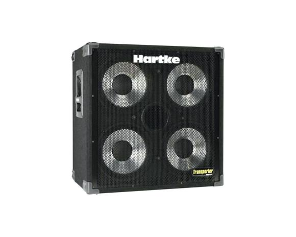 hartke bass cabinet 4x10 transporter cabinet discontinued hartke systems 4x10 bass amp xl series