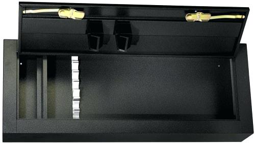 homak gun cabinet 8 gun security cabinet best gun safe homak gun safe key replacement