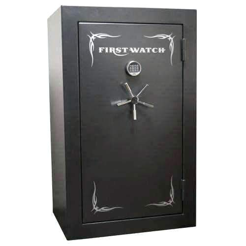 homak gun cabinet security first watch blue ridge series gun fire rated gun safe dial lock homak gun cabinets for sale