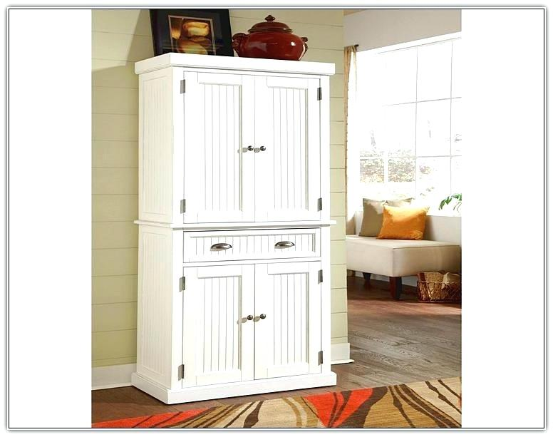 lowes pantry cabinets full size of exquisite linen cabinet decorating white freestanding pantry cabinet delightful lowes pantry closet