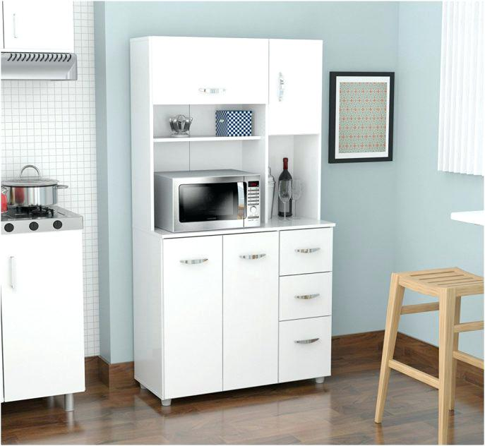 lowes pantry cabinets large size of kitchen cabinets design free standing kitchen cabinets pantry cabinet lowes canada pantry cabinets