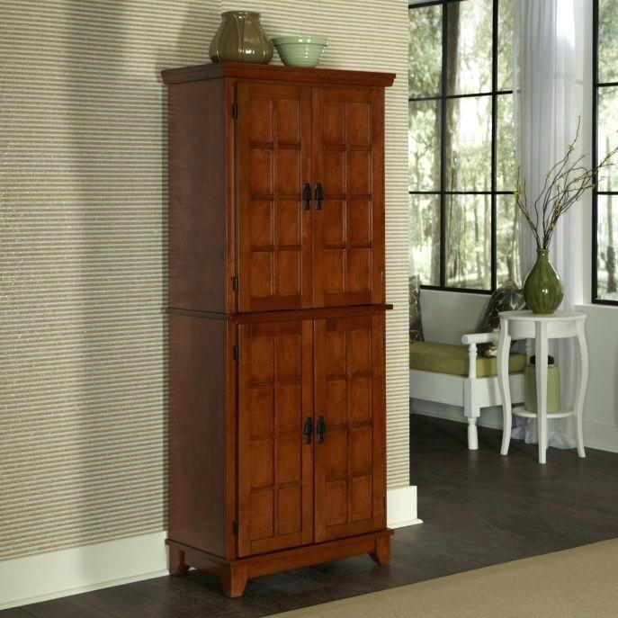 lowes pantry cabinets large size of pantry pantry cabinet target kitchen pantries pantry cabinet lowes closetmaid pantry