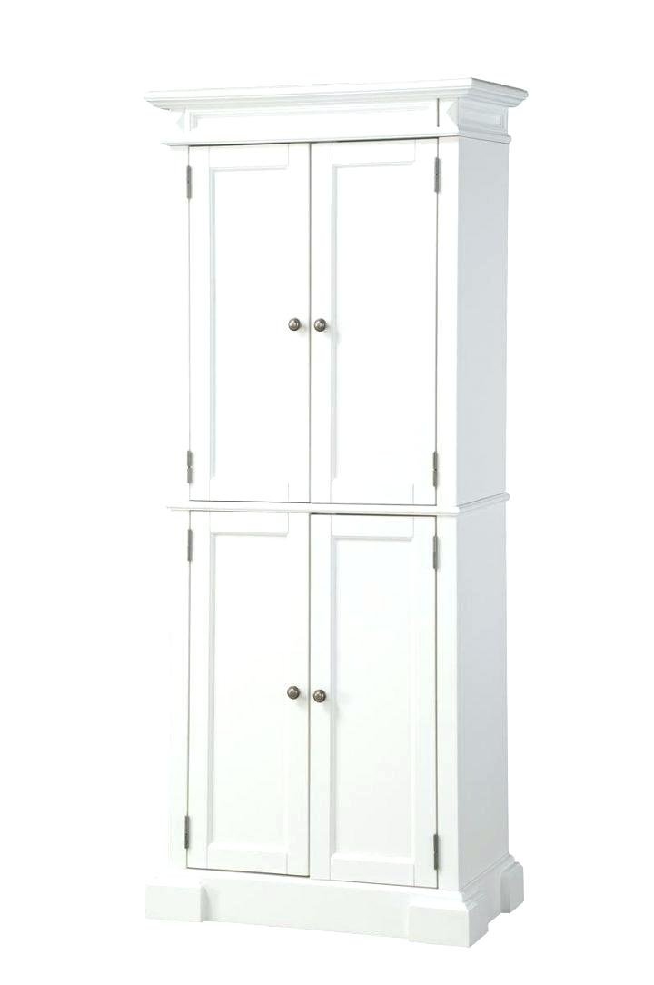 lowes pantry cabinets unfinished pantry cabinet medium size of pantry cabinet unfinished pantry cabinet home depot pantry cabinet unfinished pantry cabinet lowes stock pantry cabinets